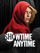 Showtime Anytime�