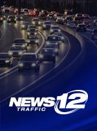 News12 Traffic
