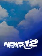 News12 - Clima