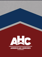 American Heroes Channel