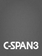 C-SPAN3