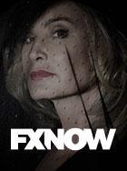 FX Now