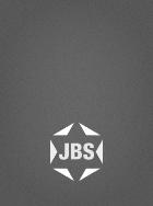 Jewish Broadcasting Service