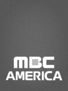 MBC America
