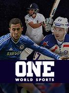 One World Sports