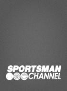 Sportsman Channel