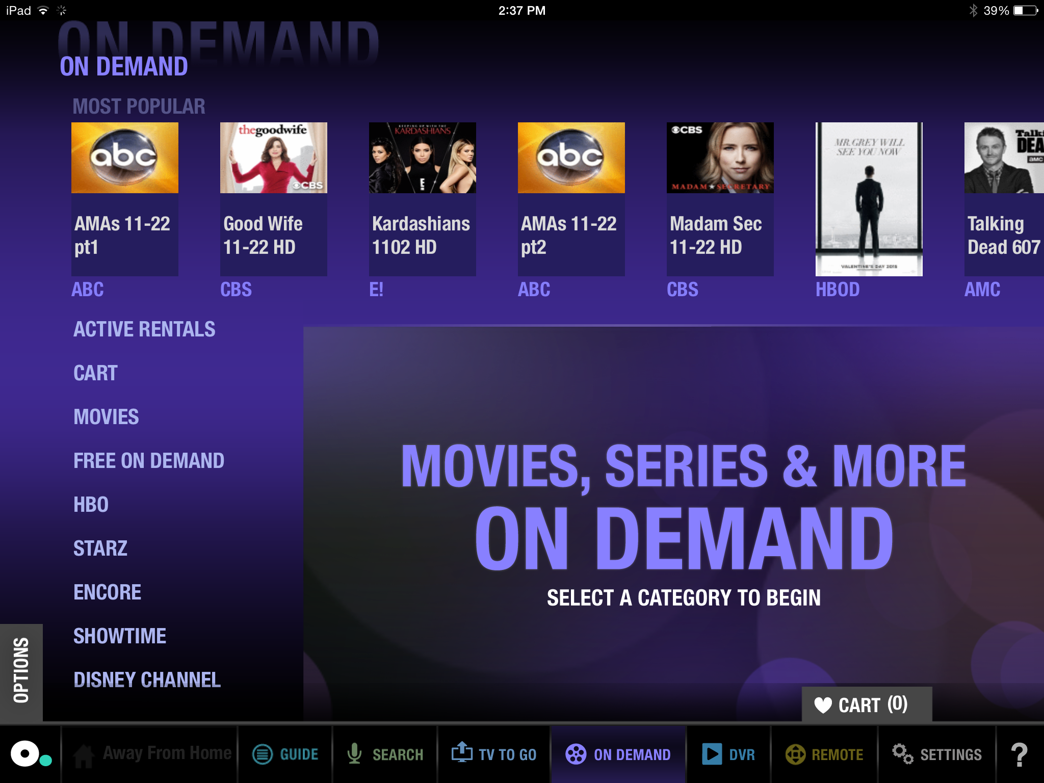 Phone Can I Watch Live Tv On My Android Phone download the optimum app on demand viewing is not available laptop at this time