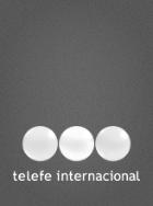 telefe internacional