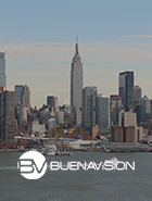 BuenaVision TV