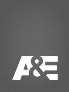 A&E TV Shows Mobile