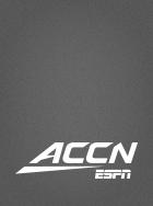 ACC Sports