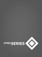 Atres Series