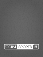 beIN Sports en espanol