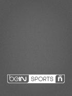 beIN Sports en espanol