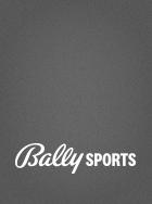 Bally Sports