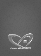 Canal America