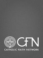 Catholic Faith Network