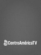centroamericatv