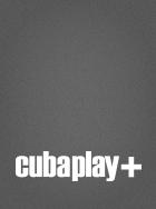 Cuba Play