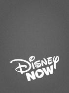 Disney Now