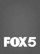 FOX 5 NEW YORK