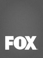 FOX Five Live