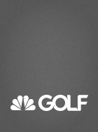 The Golf Channel