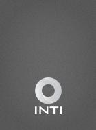 INTI Network