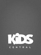 Kids Central SAP