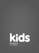 Kids Street