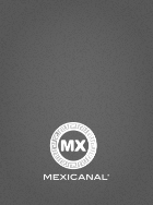Mexicanal