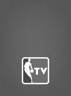 NBA TV