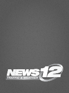 News 12 Traffic and Weather