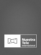 RCN Nuestra Tele