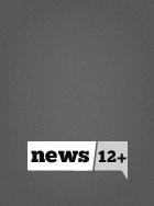 News 12+