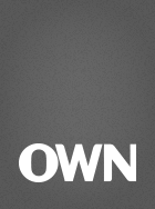OWN