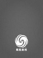 Phoenix NA Chinese Channel