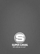 Supercanal Caribe