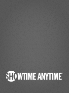 Showtime Anytime®