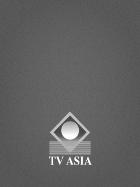 TV Asia (South Asian)