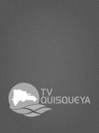 TV Quisqueya