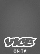 Vice TV