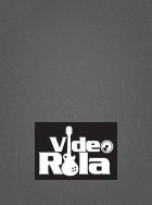 Videorola