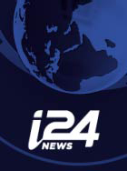 i24NEWS (French)