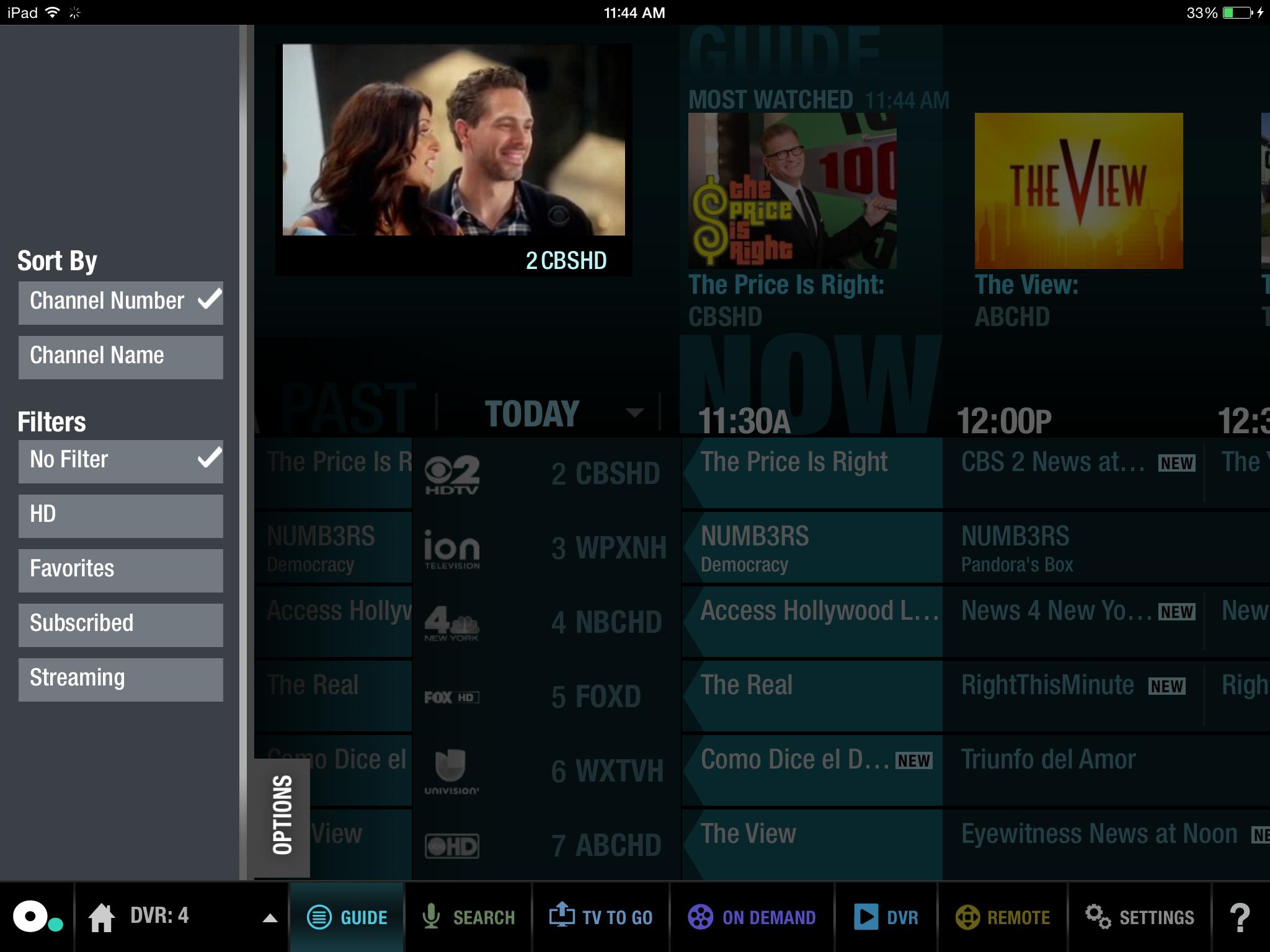 AMC - Apps on Google Play