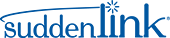 Altice CMYK Logos