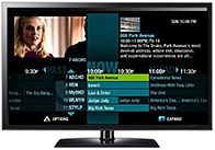 What Channel Is Showtime On Optimum >> Optimum Gadget Guide