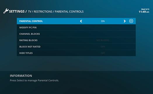 AO-Parental-Control-Screen-2