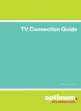 optimum online tv guide