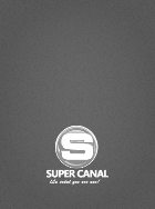Supercanal Caribe